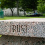 Can A Relationship Work Without Trust?
