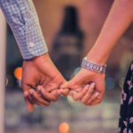 How To Build Trust In Relationship